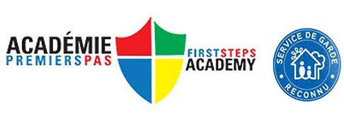 FIRST STEPS ACADEMY